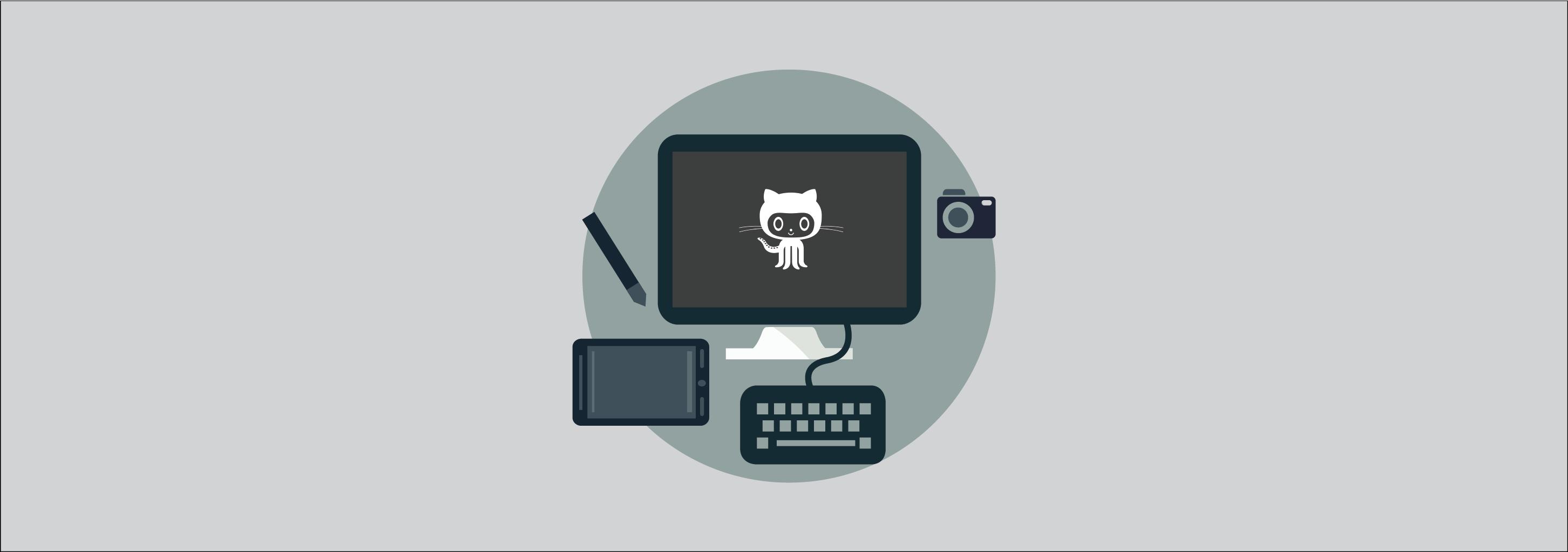 fir.im Weekly - 不能错过的 GitHub Top 100 开源库
