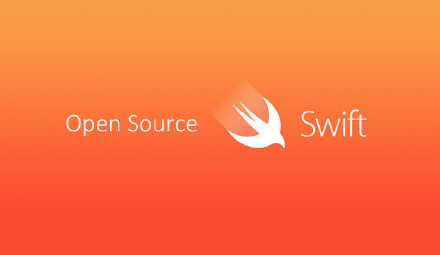 Swift 开源